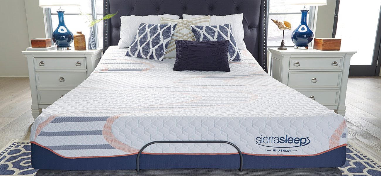 Mattresses Dream Decor Furniture Springfield Ma